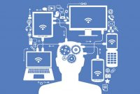 5 Cara Mempercepat Koneksi Internet Yang Beneran Berfungsi