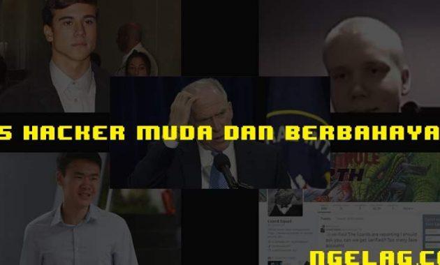5 Hacker Muda Dan Berbahaya_featured_ngelag-dot-com