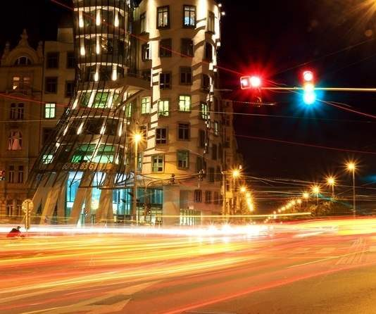 Cara Memperkuat Sinyal Wifi Pada Android Featured liftoff media tech