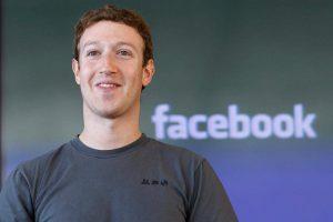 Para Under 25 Yang Sukses Dalam Dunia Teknologi