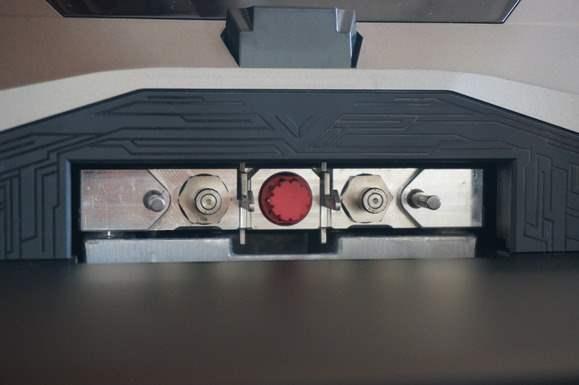Spesifikasi Asus GX700 Laptop Pertama Dengan Water Cooling System 3