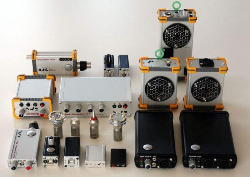 Teknologi Yang Digunakan Untuk Memburu Hantu-perekam-suara-digital-ngelag-com