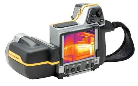 Teknologi Yang Digunakan Untuk Memburu Hantu-thermal-imager-ngelag-com