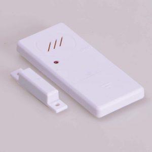 Teknologi Yang Digunakan Untuk Memburu HantuMotion-Detector-Vibration-Sensor-Alarm-ngelag-com