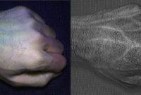 hypercam-hyperspectral
