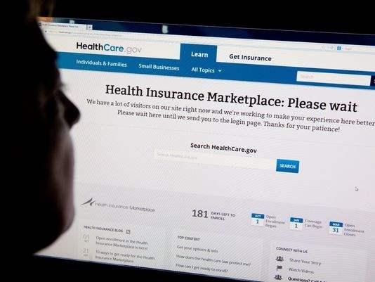 2 Kegagalan Teknologi Paling Parah Sepanjang Masa Healthcare