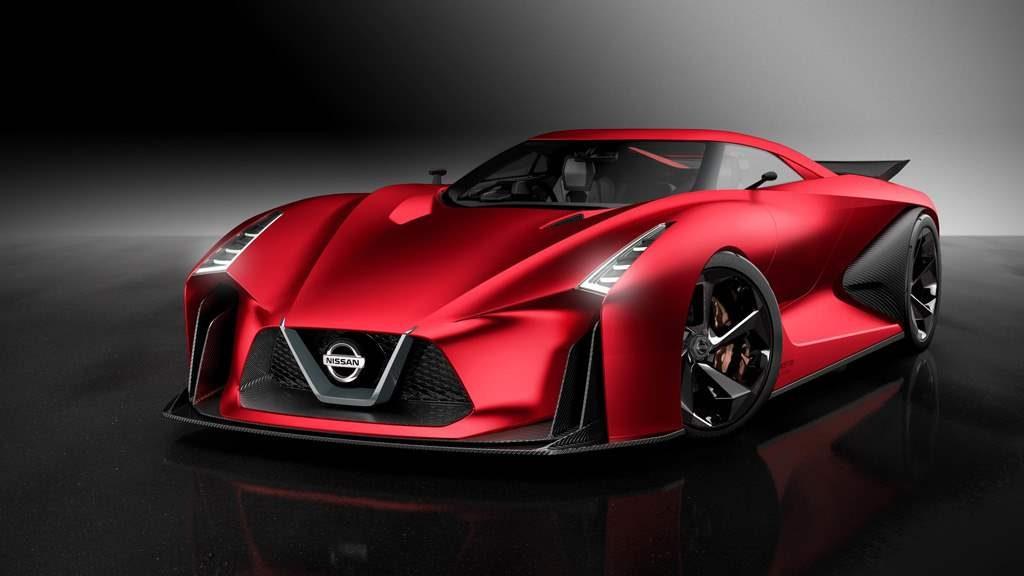 3 Mobil Keren Yang Populer Di Tokyo Auto Show 2015_Nissan-Concept-2020-Vision-Gran-Turismo