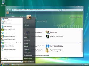 4 Kegagalan Teknologi Paling Parah Sepanjang Windows Vista