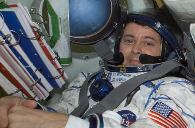 7 Astronaut Dengan Durasi Tinggal Di Ruang Angkasa Paling Lama bursch ngelag.com