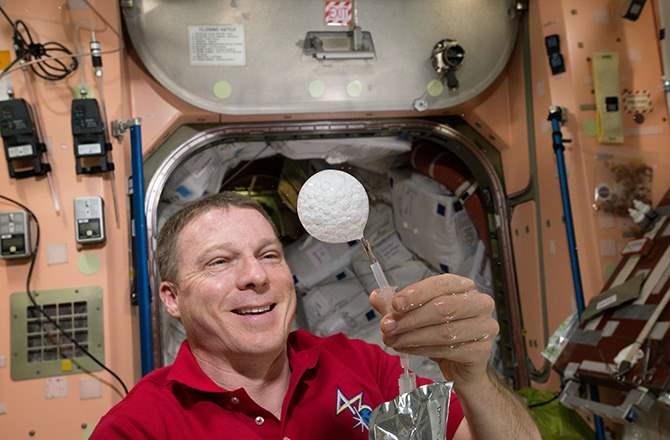 7 Astronaut Dengan Durasi Tinggal Di Ruang Angkasa Paling Lama virts ngelag.com