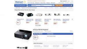 7 Kegagalan Teknologi Paling Parah Sepanjang Masa Walmart