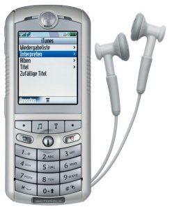 8 Kegagalan Teknologi Paling Parah Sepanjang Masa Motorola