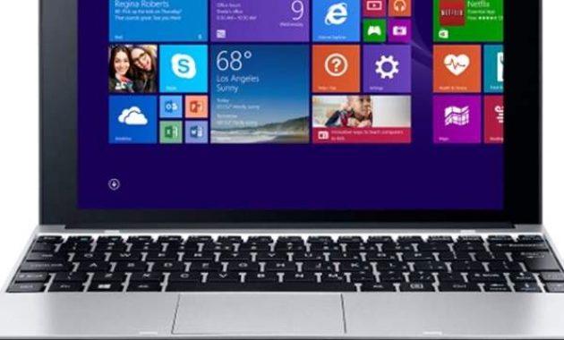 Cara Mengatasi Agar Laptop Tidak Lemot