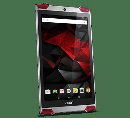 Harga Acer Predator 8 Spesifikasi dan Tanggal Rilis 2