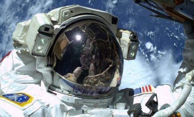 Ingin Jadi Astronaut NASA Buka Lowongan Kerja Akhir Tahun Ini Featured