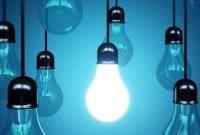 Li Fi Koneksi Internet Super Cepat Speed of Light