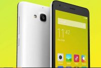 Redmi 2A Enhanced Edition Featured ngelag.com