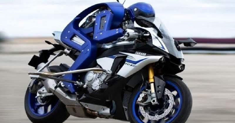 Yamaha Motobot-1200x900-ngelag-com-3