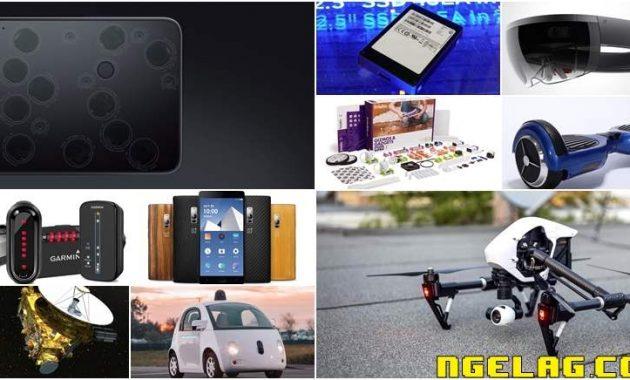 10 Gadget Paling Populer Di Tahun 2015 Featured Ngelag.com