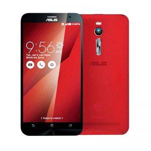 10 Smartphone Android Paling Populer Di Tahun 2015 Asus Zenfone 2 Laser