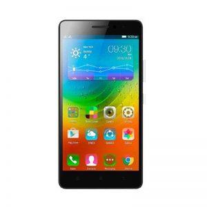 10 Smartphone Android Paling Populer Di Tahun 2015 Lenovo A7000 Plus