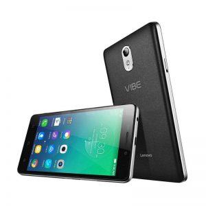 10 Smartphone Android Paling Populer Di Tahun 2015 Lenovo P1M