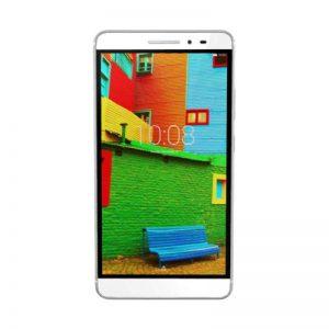 10 Smartphone Android Paling Populer Di Tahun 2015 Lenovo Phab Plus