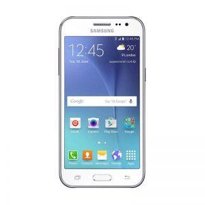10 Smartphone Android Paling Populer Di Tahun 2015 Samsung Galaxy J2.html