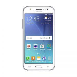 10 Smartphone Android Paling Populer Di Tahun 2015 Samsung Galaxy J5