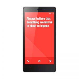 10 Smartphone Android Paling Populer Di Tahun 2015 xiaomi redmi note 4g