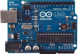 Ini Dia 8 Komputer Mini Alternatif Pengganti Raspberry Pi Arduino