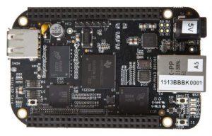 Ini Dia 8 Komputer Mini Alternatif Pengganti Raspberry Pi BeagleBone Black