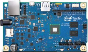 Ini Dia 8 Komputer Mini Alternatif Pengganti Raspberry Pi Intel Galileo Gen 2