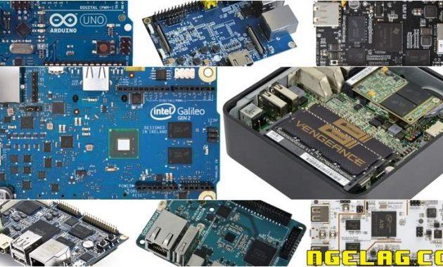Ini-Dia-8-Komputer-Mini-Saingan-Raspberry-Pi-Pilihan-Alternatif-Selain-Raspberry