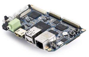 Ini Dia 8 Komputer Mini Alternatif Pengganti Raspberry Pi ...