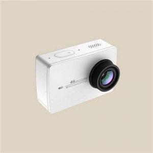 Kamera Sejenis GoPro Murah Xiaomi Yi 4K