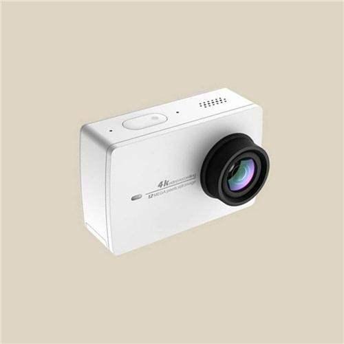 9 Kamera Sejenis Gopro Dengan Harga Lebih Murah Ngelag Com