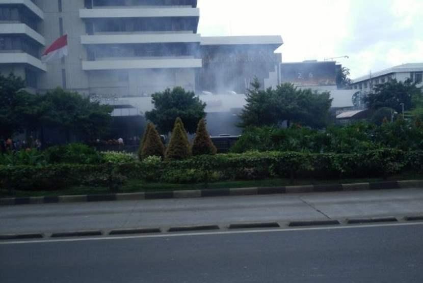 Bom Sarinah 14 Januari 2016 5
