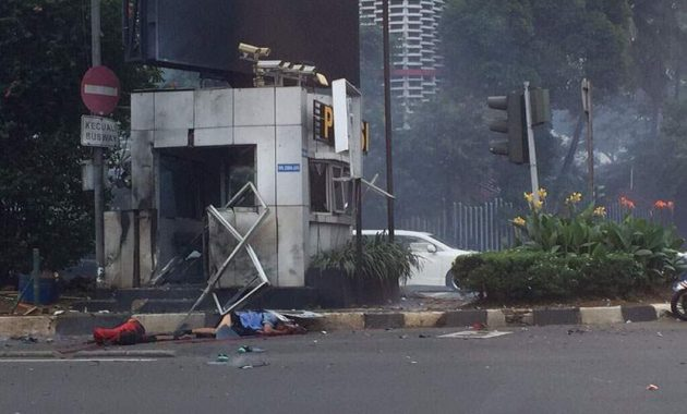 Bom Sarinah 14 Januari 2016 6