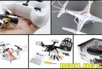 10 Drone Murah Dengan Camera Harga Dibawah 1 Juta