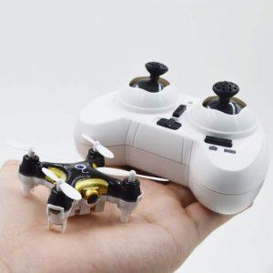 10 Drone Murah Dengan Camera Harga Dibawah 1 Juta Cheerson CX-10C
