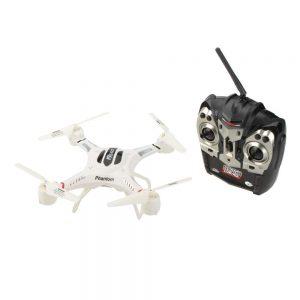 10 Drone Murah Dengan Camera Harga Dibawah 1 Juta Fayee FY550 Phantom-II