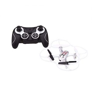 10 Drone Murah Dengan Camera Harga Dibawah 1 Juta GooIRC MT 9916