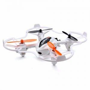 10 Drone Murah Dengan Camera Harga Dibawah 1 Juta Seeker AF911