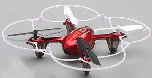 10 Drone Murah Dengan Camera Harga Dibawah 1 Juta Syma X11C
