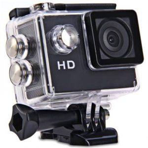Cuma kamu yang mengerti akumal webcam