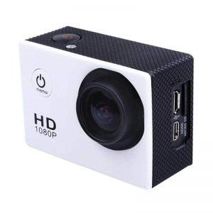 Action Camera 500 Ribuan Mirip GoPro