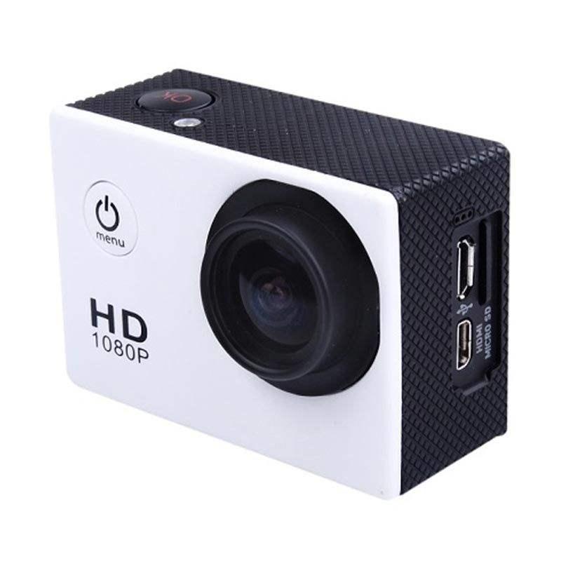 Action Camera Mirip Kamera GoPro Ini Cuma 500 Ribuan • NGELAG.com