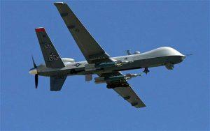Apa Perbedaan Antara Drone Dan Quadcopter Apa Itu Drone