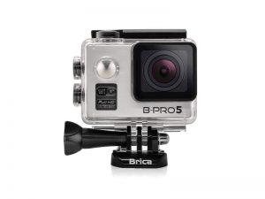 Brica B-PRO 5 Alpha Edition Action Camera Murah Tapi Berkualitas Bagus